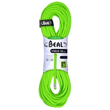 Beal Virus 10 mm x 60 m