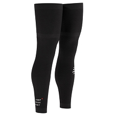 Compressport Full Legs