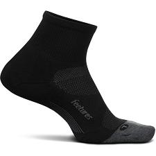 Feetures Elite Light Cushion Quarter