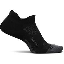 Feetures Elite Max Cushion No Show Tab
