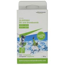 Wintersteiger Glidewax