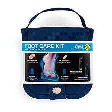 Sidas Foot Care Kit