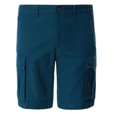 The North Face Anticline Cargo Short