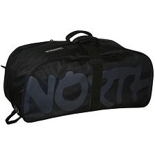 Northland Professional Go 2 Rucksack 60 L