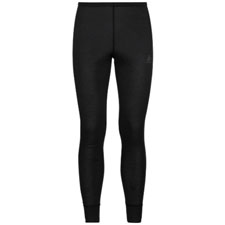 Odlo Active Warm Eco Baselayer Pants W