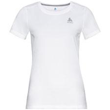 Odlo F-Dry T-Shirt W