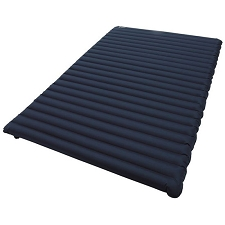 Outwell Reel Airbed Double