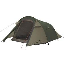 Easy Camp Energy 300