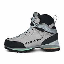 Garmont Ascent GTX W