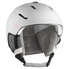 Salomon Helmet Icon²