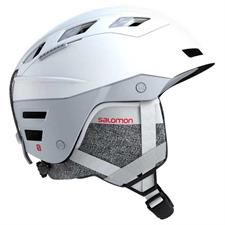 Salomon Helmet Qst Charge W