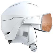 Salomon Helmet Mirage W