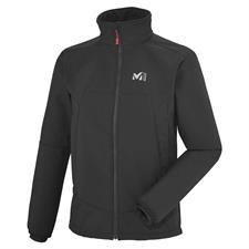 Millet Shuksan Highloft Jacket