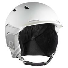 Salomon Helmet Sight W