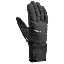 Leki Glove Shape Flex S Gtx W