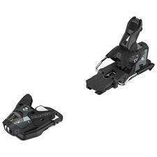 Salomon Bindings N Sth2 WTR 13