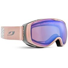 Julbo Luna Reactiv Performance 1-3