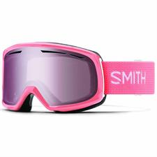Smith Drift Ignitor
