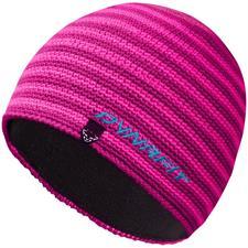 Dynafit Hand Knit 2 Beanie