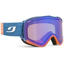 Julbo Cyrius Reactiv Performance 1-3