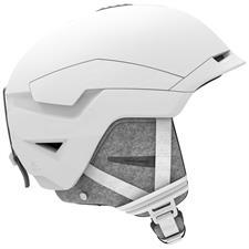 Salomon Helmet Quest W White