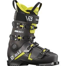Salomon Boots S/Max 110 Bell/Acid Gree/W