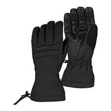 Mammut Casanna Glove Black
