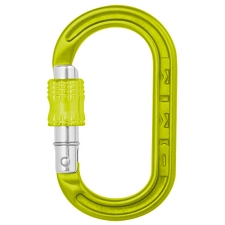 Dmm XSRE Lock
