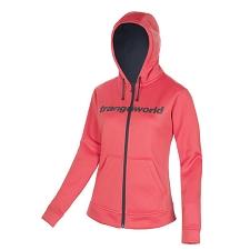 Trangoworld Finne Jacket W