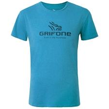 Grifone Seix T-Shirt
