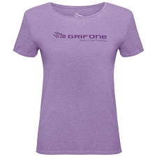 Grifone Cerler Lady T-shirt
