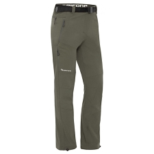 Grifone Ritter Pant