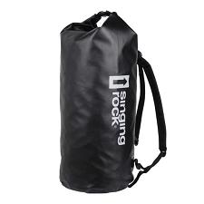 Singingrock Bolsa Material Dry Bag 60 L