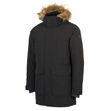 Ternua Terranova 2.0 Jacket