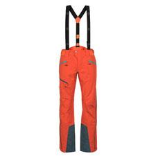 Ternua Alpine Pro Pant