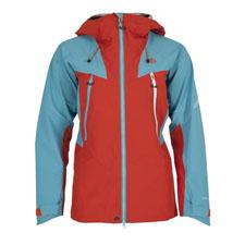 Ternua Alpine Pro Jacket W