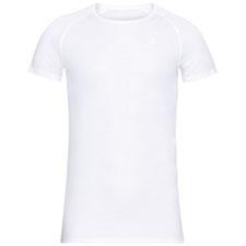 Odlo Active F-Dry Light Eco Baselayer T-Shirt