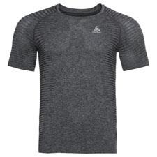 Odlo Essential Seamless T-Shirt W