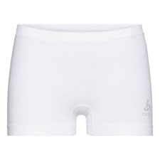 Odlo Performance Light Suw Panty