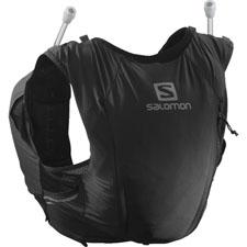 Salomon Sense Pro 10 W Set