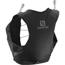 Salomon Sense Pro 5 W Set