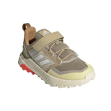 Adidas Terrex Trailmaker CF Kids