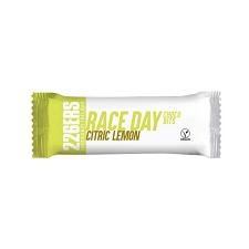 226ers Race Day Bar (Choco Bits&Limón) 40g