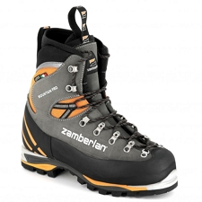 Zamberlan 2090 Mountain Pro Evo Gtx RR