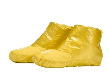 The North Face Summit AMK Sleeping sock