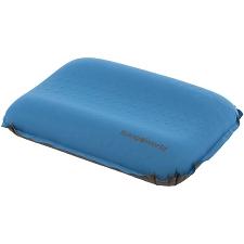 Trangoworld Pillow Ergo