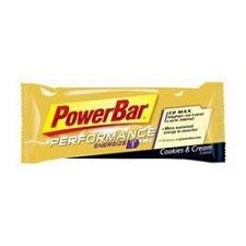 Powerbar Powerbar Performance Cookies (1 Unité)