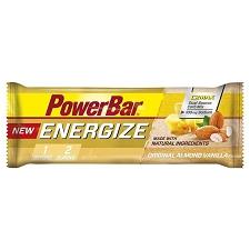 Powerbar PowerBar Performance Vanille (1 unité)