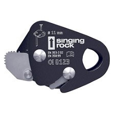 Singingrock Locker