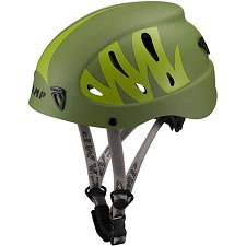 Camp Armour Helmet